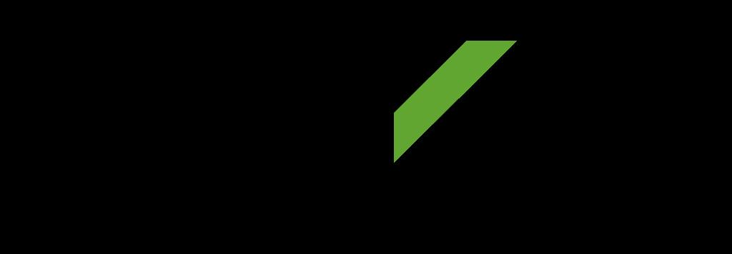 cricket-logo2
