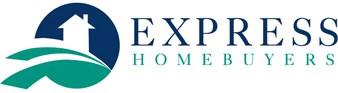 express-home-buyers-logo