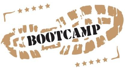 BootCamp1-1-420x230