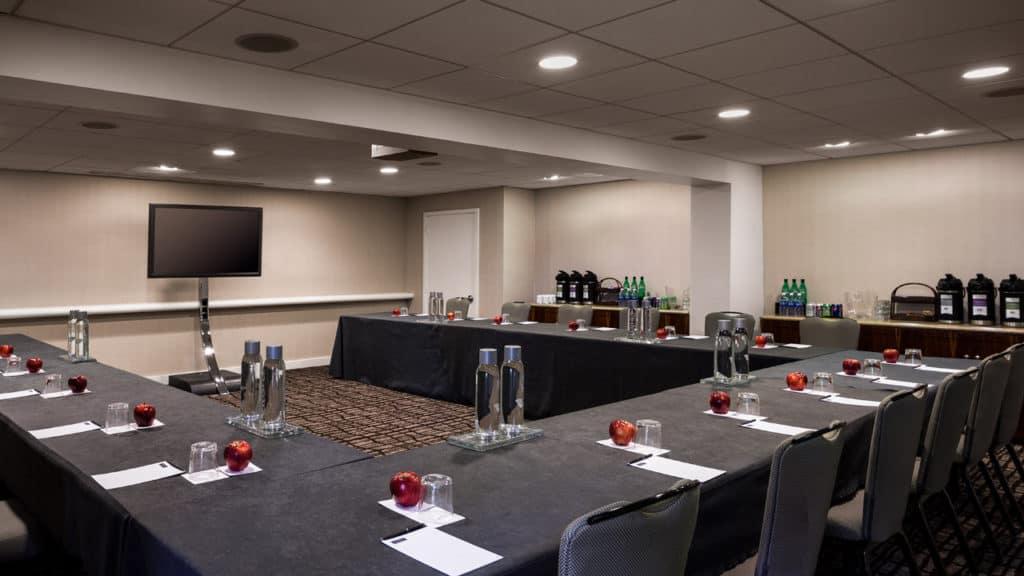 SANIS_P159_Meeting_Room_-_U_Shape_54452_1280x720