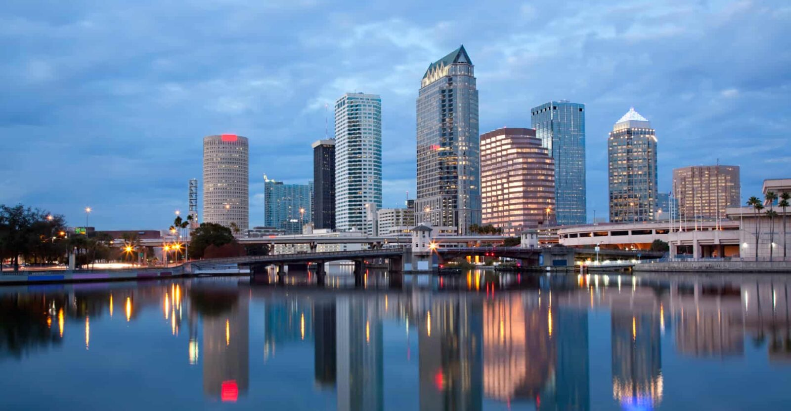 Tampa_Financial_Planning_1