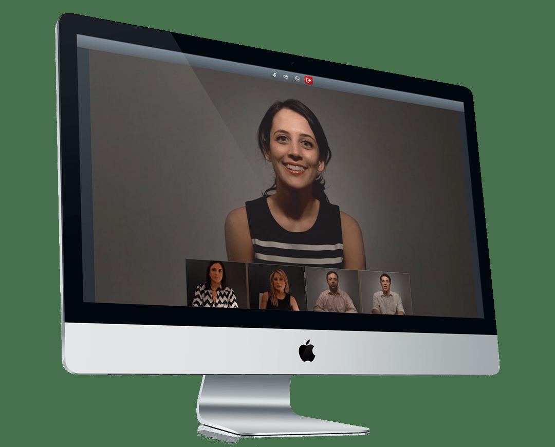acano-desktop-videoconferencing