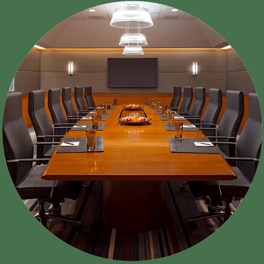 boardroom-circle-2