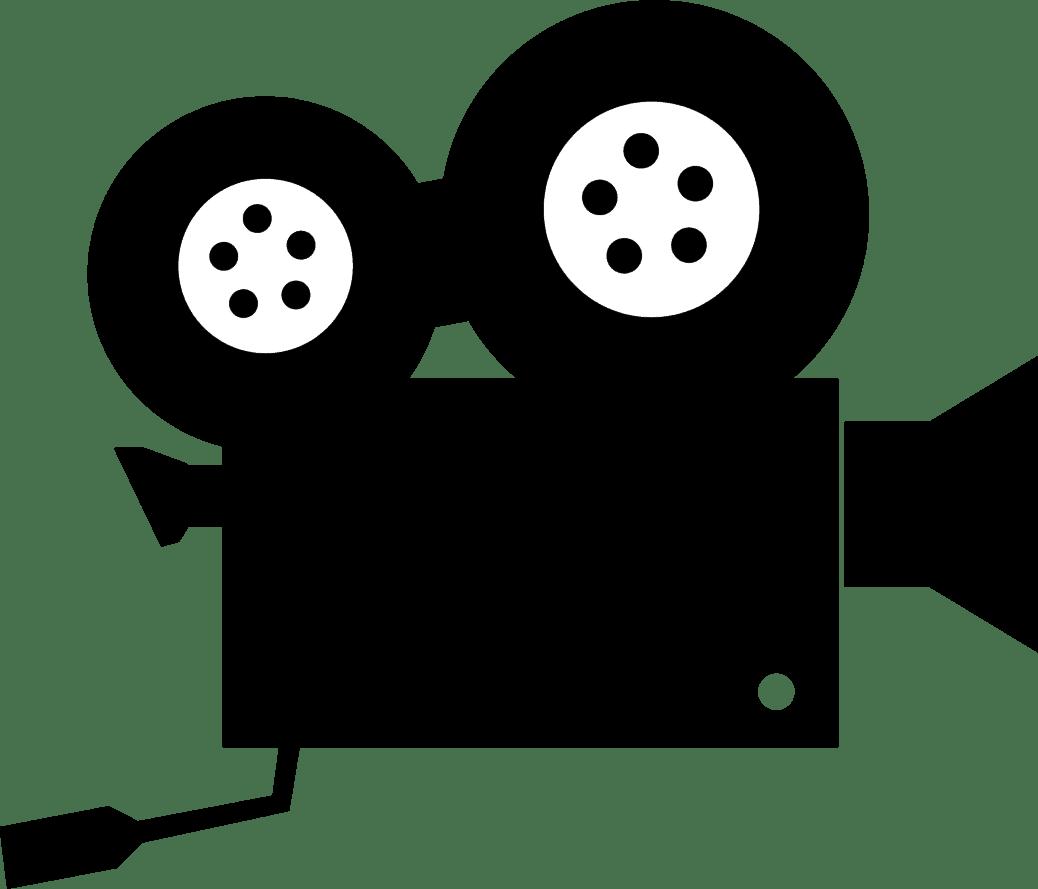 videocamera-1038x889