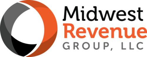 Midwest Revenue Group