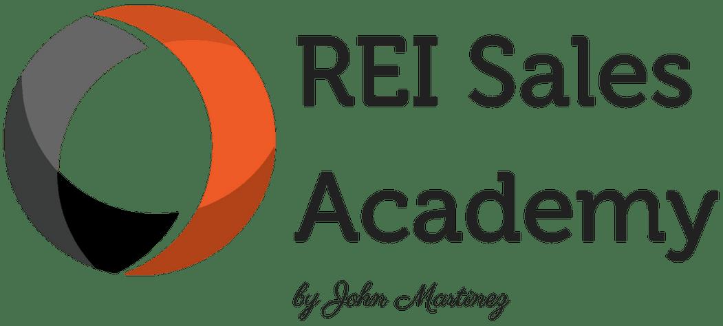 REI Sales Academy
