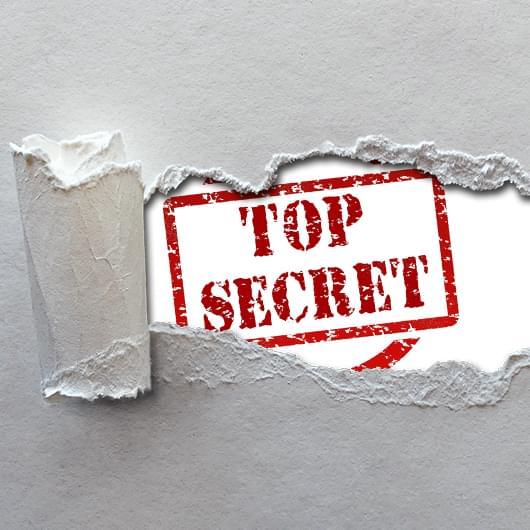top_secret_section-02