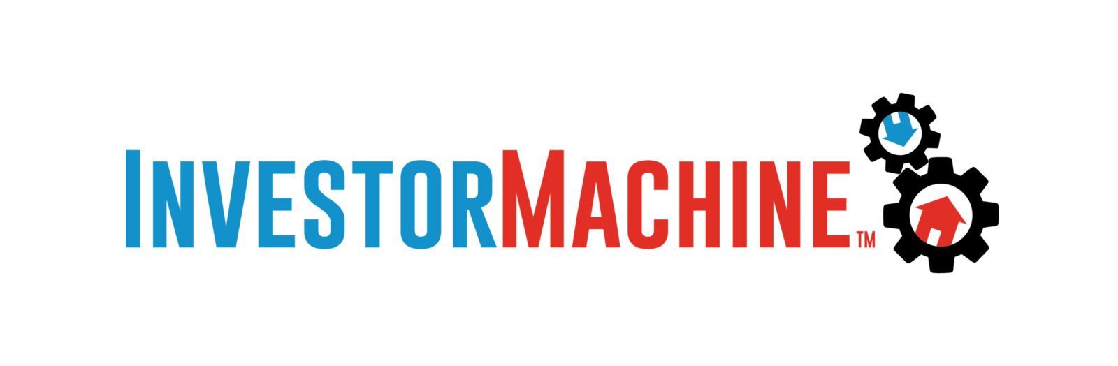 investor_machine_horizontal-01